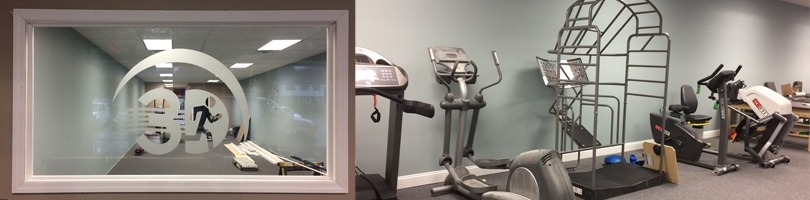 3 dimensional physical therapy i medford west berlin haddonfield haddonfield malvernweather Choice Image