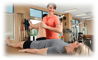 3 Keys to a Positive Outcome in Physical Therapy