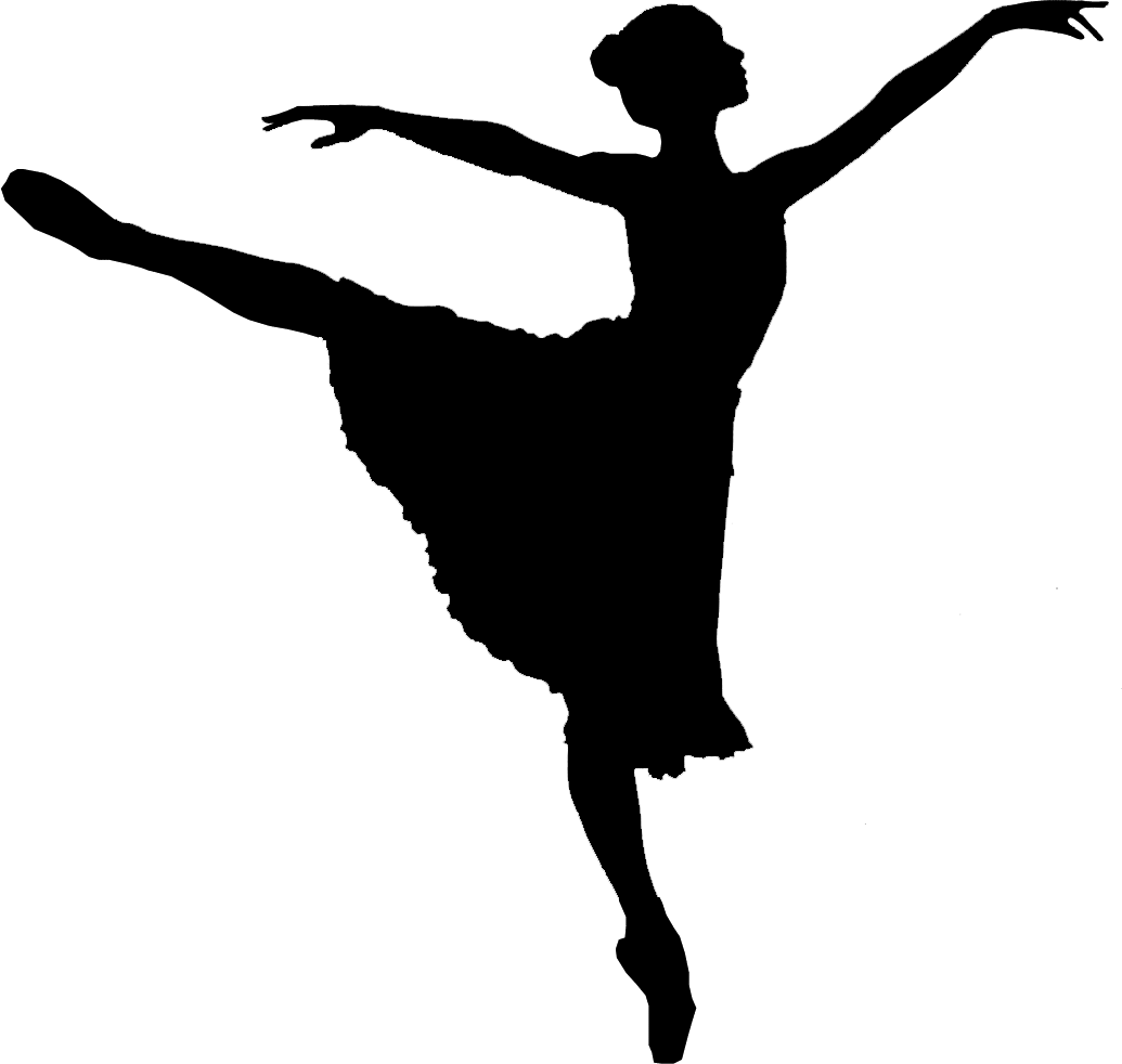 Top Exercises To Prevent Dance Injuries