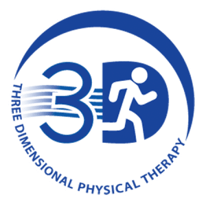 Physical Therapy Near Me – what to consider when choosing a PT practice