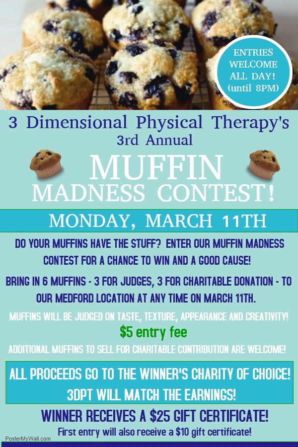 muffin madness content 03 19