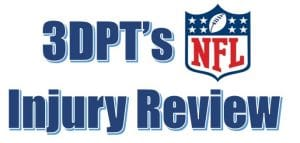 3dpt injury review logo