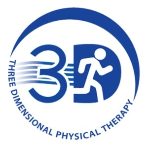 Physical Therapists – First Line Responders For Musculoskeletal Concerns