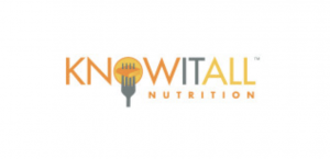 Know It All Nutrition