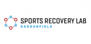 Sports Recovery Lab