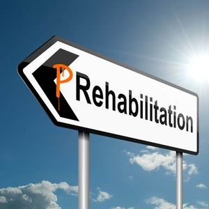 Pre-habilitation: What is it and why is it effective?