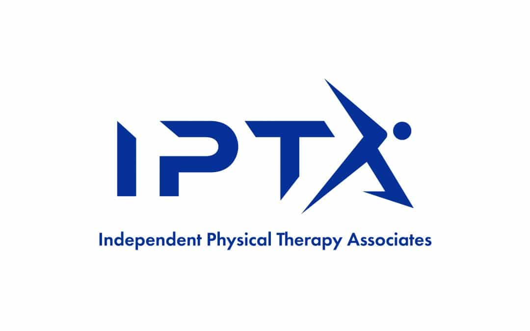 Saving Private Practice Physical Therapy:  IPTA